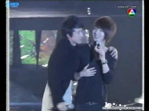 yehanhan geng kisses yesung youtube