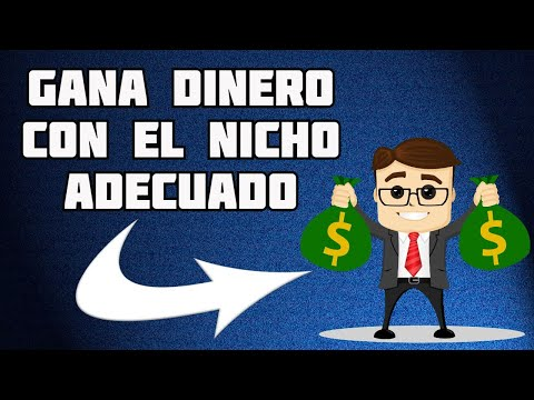 #4 Como Testear Nichos De Mercado - CURSO DE MARKETING DIGITAL GRATIS