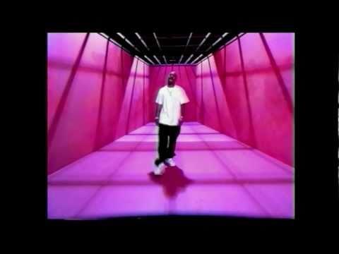 Tupac Shakur - Hit 'Em Up (Explicit) ft. Outlawz