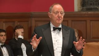 The West Does NOT Treat Russia Unfairly | Sir Roderic Lyne | Part 6 of 6 Video