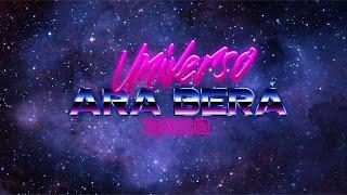 Samba Enredo Ara Berá 2020 - Universo Ara Berá YouTube Videos