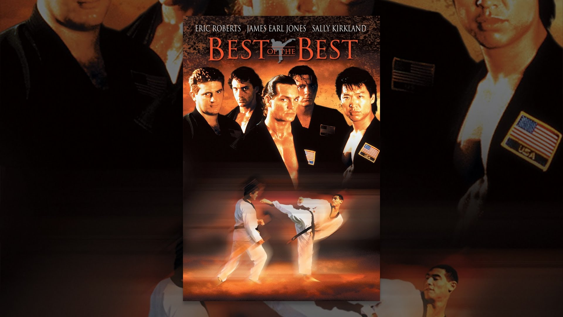 best of the best 1989 movie free download