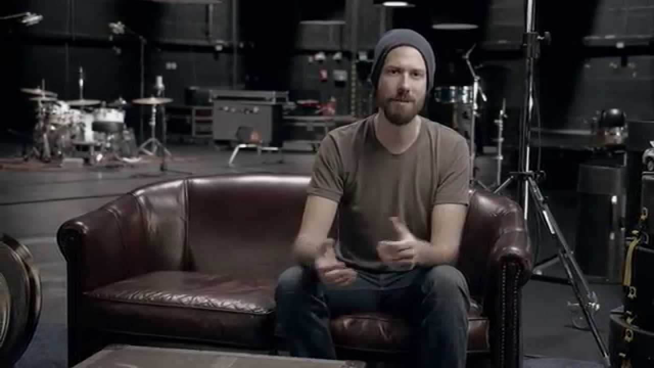 benny greb the art and science of groove free download