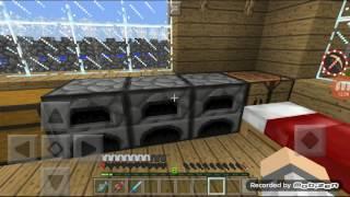 видео Island 2 – автомат на деньги для новых робинзонов