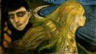 Reinhard Fendrich - Es tuat so weh wenn man verliert