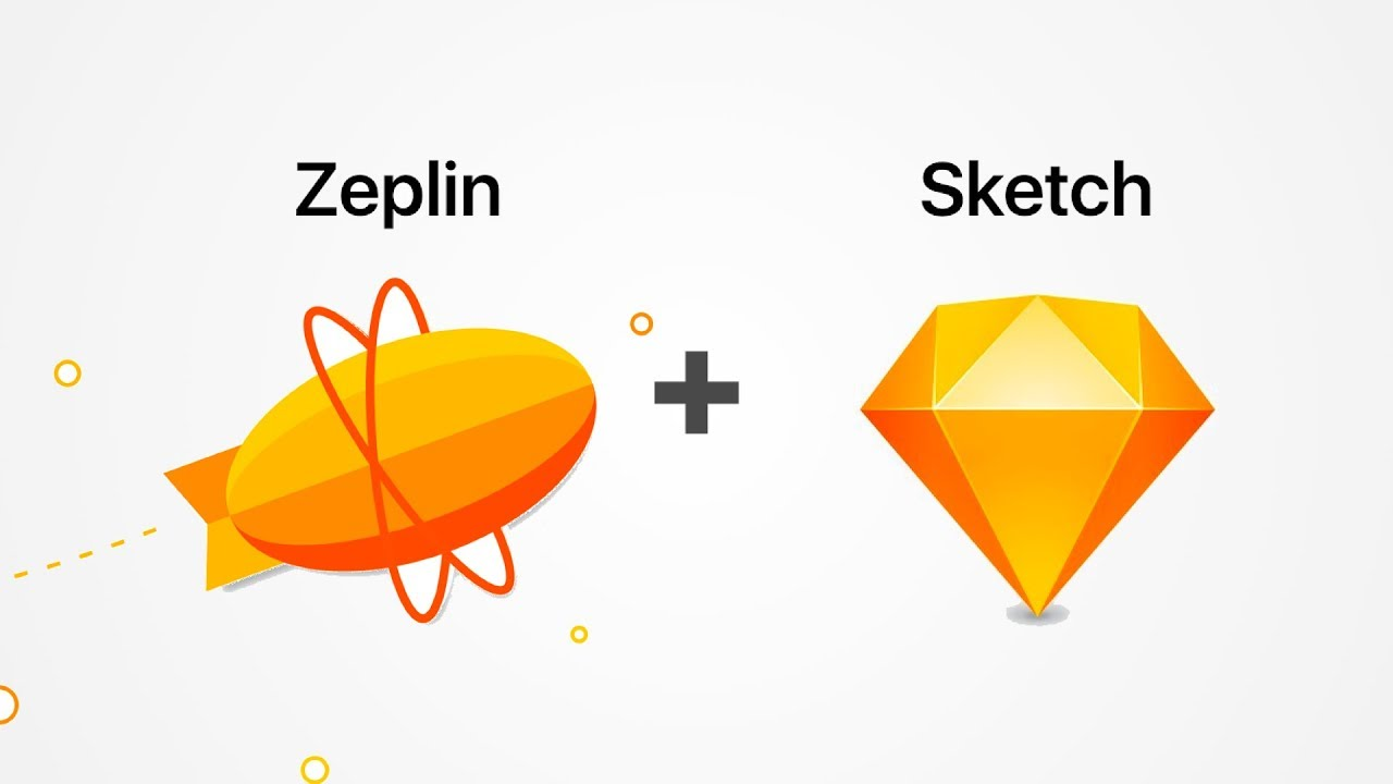 Learn How to Use Zeplin With Sketch App