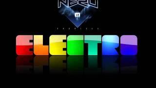 Nero - Promises (Boe B Electro Club Remix)