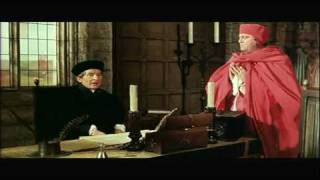 Carry On Classics: Carry On Henry