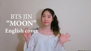 Baixar [ENGLISH VER.] BTS (방탄소년단) JIN - Moon Vocal cover