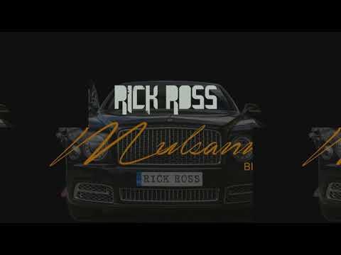 Rick Ross Beat
