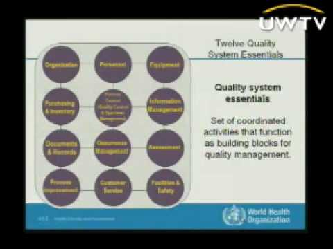 International Medicine: What Do Developing Countries Need?