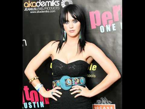 Hot N' Cold Pics By: Katy Perry