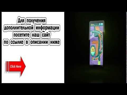 Java игры, скачать игры бесплатно для мобильного телефона