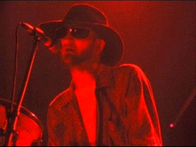 alice-in-chains-am-i-inside-acoustic-hollywood-palladium-los-angeles-jan-7-1994-alice-in-chains-fans