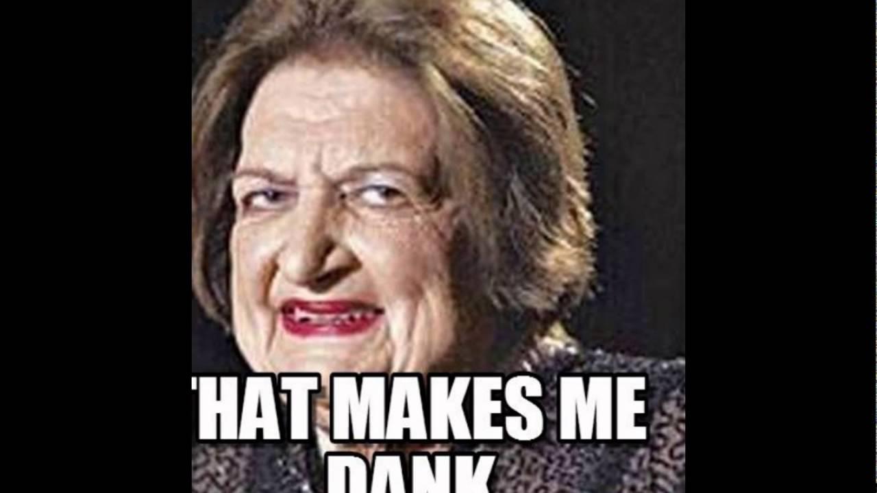 maxresdefault top fifty dankest dank memes of all time youtube