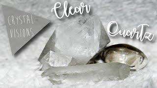 tl_615_2012_02_26_03 Cass Crystal Black Pearl 2010 Acura Tl