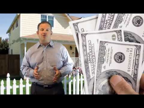 You Need to Do This After You Pay Off Your Mortgage from YouTube · Duration:  2 minutes 40 seconds