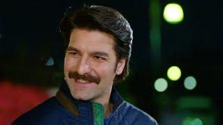 kabaret - tureckie problemy 3