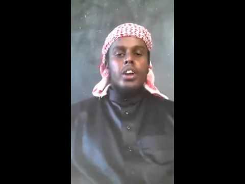 Sh cali hiir | Qayb kamida Suuratu Saba'