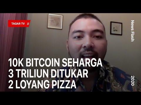 tukar bitcoin indonesia