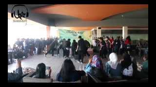 free mp3 songs download - Ultimate team star uts dance cover