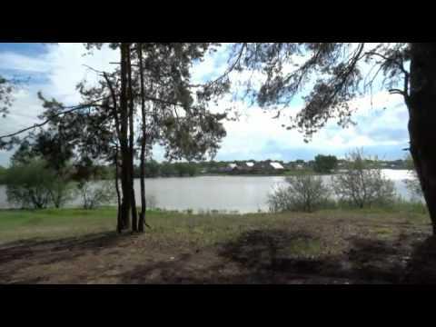 Нагорный парк (Барнаул) — Википедия