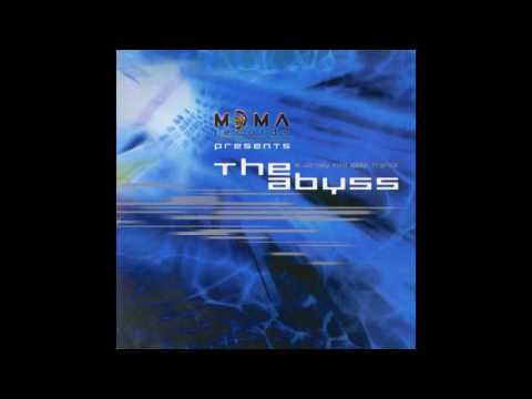 The Abyss - A Journey Into Deep Trance - CD1 (2000)