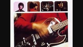 The World Keeps Going Around - The Kinks (vinyl)