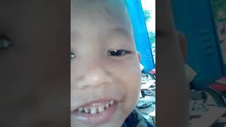 Video Anak, e sopo iki download MP3, 3GP, MP4, WEBM, AVI, FLV Juni 2018
