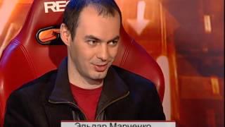 Попутчик - Строительство трассы F-1 в России