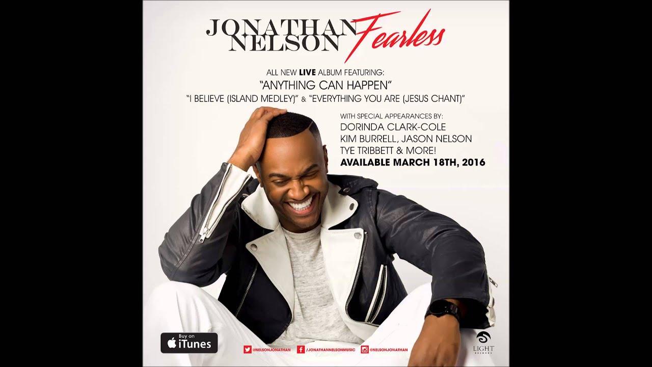 jonathan-nelson-my-hope-audio-only-entertainment-one-nashville