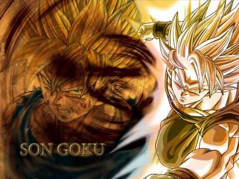 Chou Super Dragon Soul