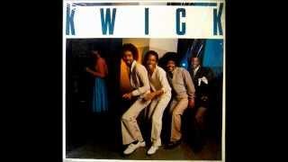Kwick -  Can