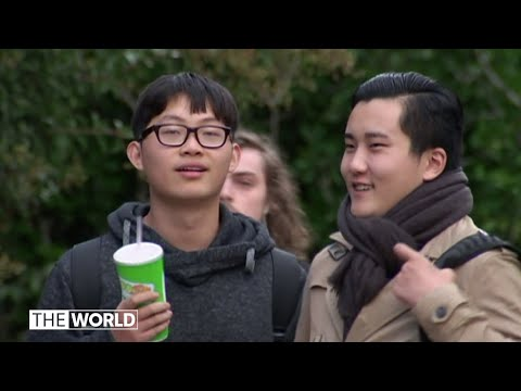 is-australia-too-dangerous-for-visitors-from-china?- -the-world