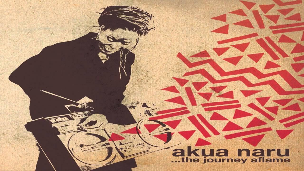 akua naru-poetry how does it feel