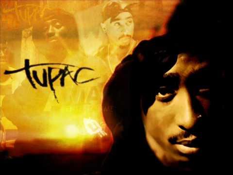 2pac-In Da Club 2009(remix) New DJ Rukash