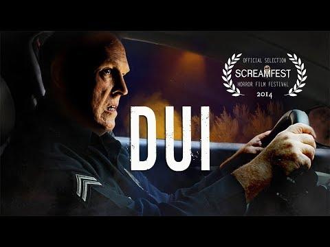 DUI | Scary Short Horror Film | Screamfest