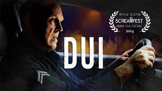 DUI   Scary Short Horror Film   Screamfest