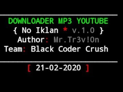 tools-downloader-mp3-youtube