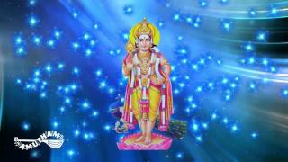 Sri Subramanya Sahasranama Stotram - Sri Subramanya Bhujangam - Shyam Sundar