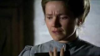 20 Heartbreaking/Beautiful Sci-Fi/Fantasy TV Scores - Reprise 1