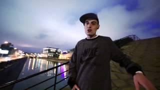 ГУФ. 2012. НОВЫЙ КЛИП! Участник Hip-Hop All Stars 2012