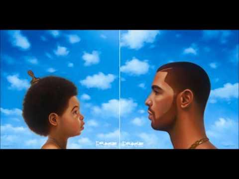 Drake (Nothing Was The Same) - Furthest Thing