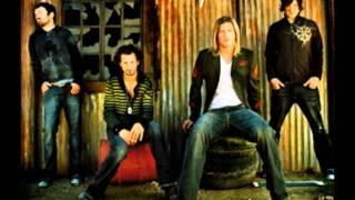 Watch Puddle Of Mudd If I Could Love You video