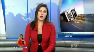 La Noticia Quito: Programa del 5 de noviembre 2015
