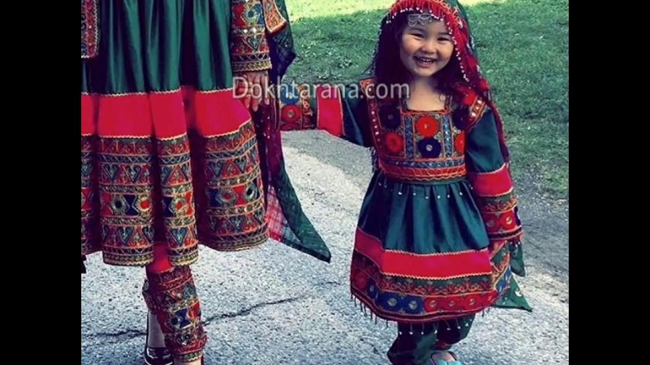 Sindhi cute girls