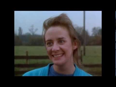 """Janet McTeer - Clip from """"Hawks"""" (1988)"""