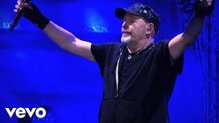 Vasco Rossi - IL MEGLIO DEL LIVE KOM 016 – ROMA 23 GIUGNO