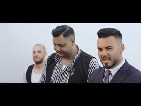 JADOR - Vanator de lei ( Official Video 2018 ) ♪