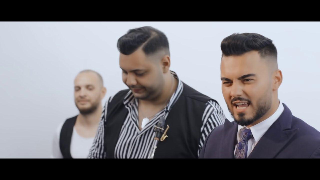 JADOR - VANATOR DE LEI ( Oficial Video )